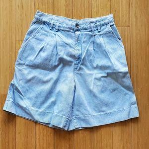 Dockers Jeans Shorts